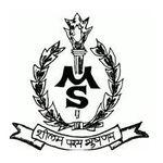 Rastriya Military School Ajmer