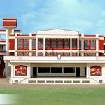 St. Stephen's Senior Secondary School